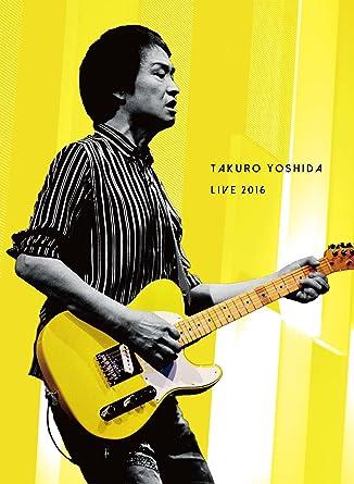 Amazon.co.jp   吉田拓郎 LIVE20...