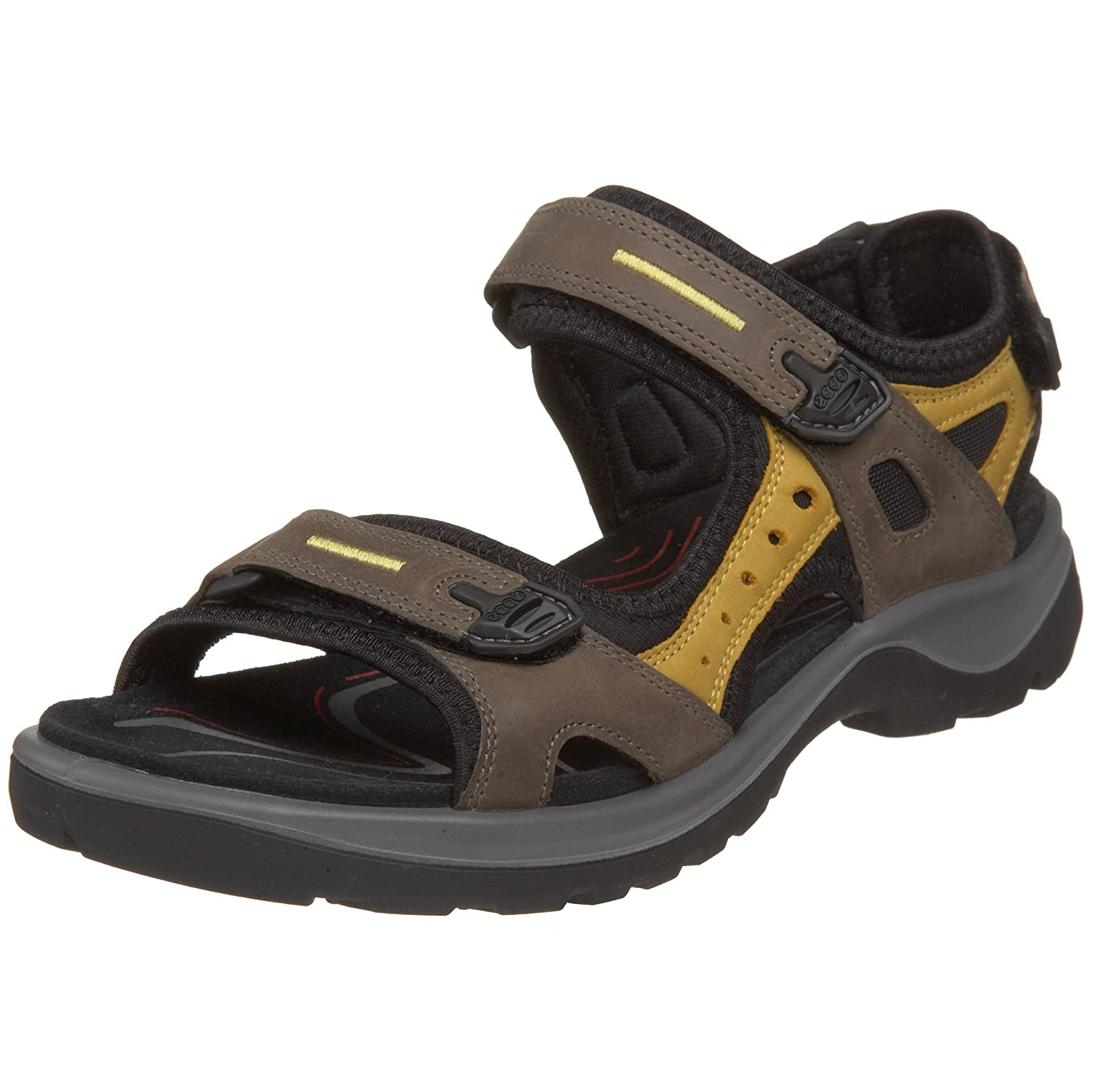 ECCO Offroad, Women's Athletic & Outdoor Sandals