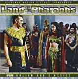 Ost: Land of the Pharaohs