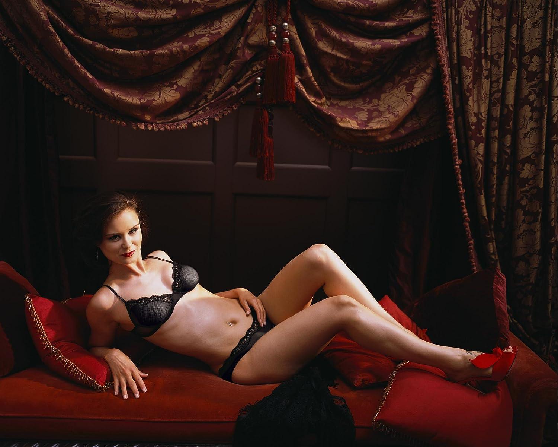 Katy perry sex tape sex movies