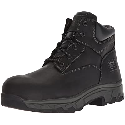 Timberland PRO Men's Workstead Sd+ Industrial Boot | Industrial & Construction Boots