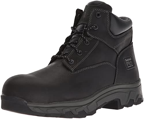 c9dc3f2909c Timberland PRO Men's Workstead Sd+ Industrial Boot