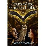 Tears of the Gumbo Limbo