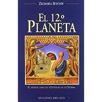 El 12 Planeta