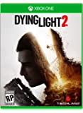 Amazon Com Dying Light Xbox One Whv Games Video Games