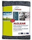 ALCLEAR 820901M Chiffon Microfibre Merveille du Séchage Maxi, Lot de 1