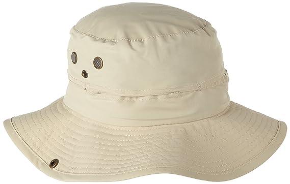Mount Hood Canberra Bucket Hat d0b995c04e8