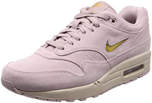 Nike Air MAX 1 Premium SC Jewel 918354601 El Color