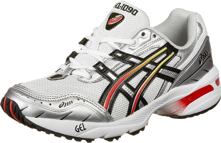 ASICS Gel-1090, Zapatillas de Running para Hombre: Amazon.es: Zapatos y complementos