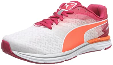 Image Unavailable. Image not available for. Color  Puma Women s Speed 300  Ignite Wn bc47e30a1