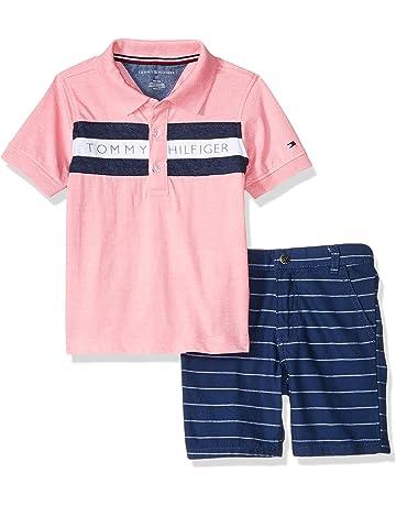 34686eb99c38a Boys Clothing Sets | Amazon.com