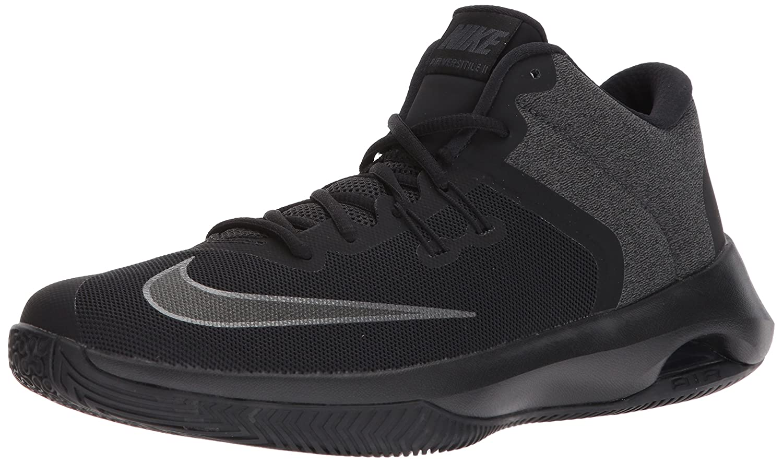 936555a916f Nike Men's Air Versitile Ii NBK Basketball Shoe