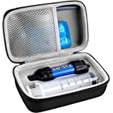 PAIYULE Camping Water Filter Case Compatible...
