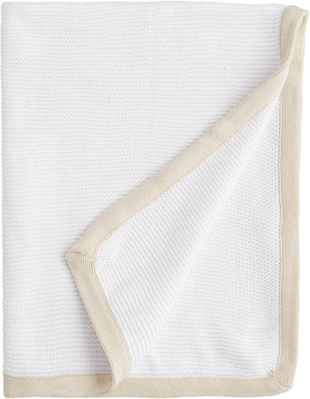 Bambino Baby Blanket