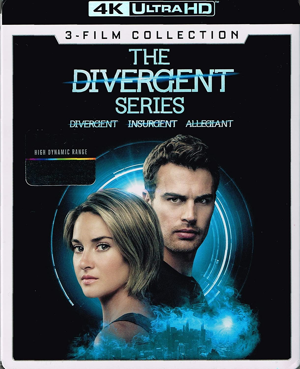 allegiant full movie hindi dubbed free download