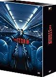 ストレイン 沈黙のエクリプス DVDコレクターズBOX (ギレルモ・デル・トロ監修 日本オリジナル・パッケージ仕様)