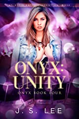 Onyx: Unity Kindle Edition