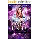 Onyx: Unity