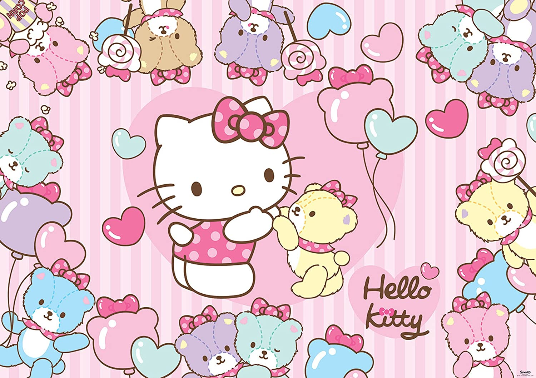 Fantastic Wallpaper Hello Kitty Bear - 81JCo%2BPUalL  Snapshot_69932.jpg