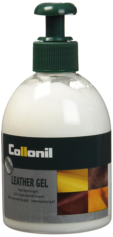 Collonil Leather Gel 55840001000 Schuhcreme Glattleder 200 ml BOT019 230ML
