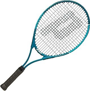Amazon.com: Prince Teen - Raqueta de tenis para niño, 26.0 ...