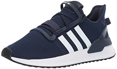 | adidas Originals Men's U_Path Running Shoe | Shoes