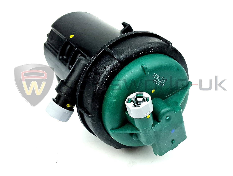 Multijet bo/îtier de filtre /à carburant authentique Ducato Relais Boxer 2.3/3.0/Diesel JTD HDI