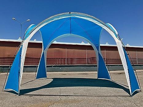 Grand canyon waiikiki tenda da spiaggia pop up uv protezione
