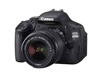 canon eos 600d digital slr camera amazon co uk camera photo rh amazon co uk canon eos 600d user manual pdf download canon eos 600d user manual pdf download