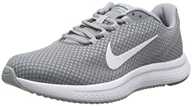 Nike Runallday a45f633fb8ab6