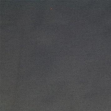 Frou-Frou Retal de Tela Lona algodón 150x100 cm Gris: Amazon.es ...