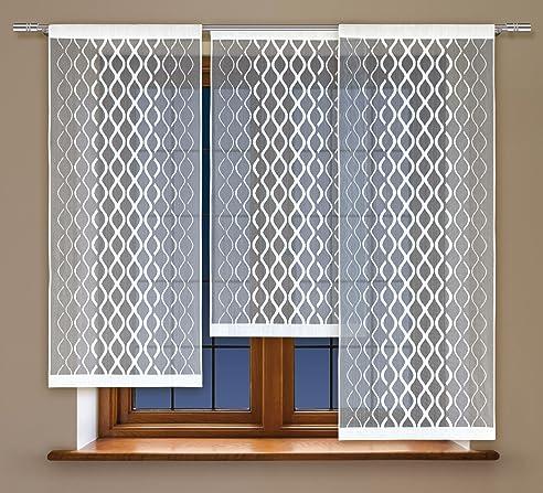 gardine kurz fabulous fenster balkontur gardinen wohnzimmer gardinen mit balkonta r jtleighcom. Black Bedroom Furniture Sets. Home Design Ideas