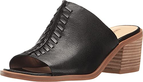 Nine West Women's Rahima Mule