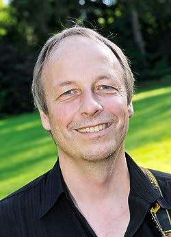 Wolfgang Bossinger
