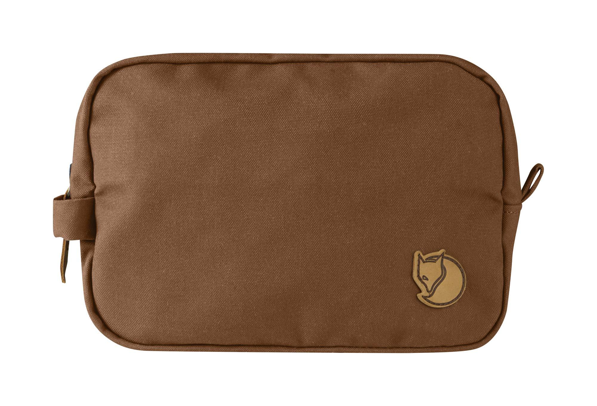 Fjallraven - Gear Bag, Chestnut by Fjallraven