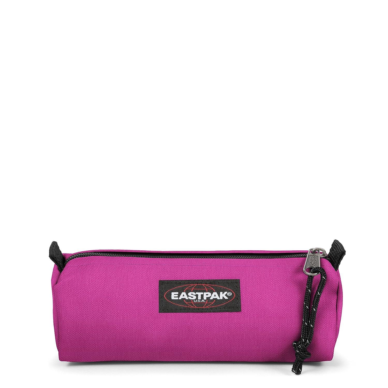 Eastpak BENCHMARK Single Estuches Rosa 20 cm Tropical Pink