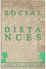 Social Distances: A Poetry Collection Paperback