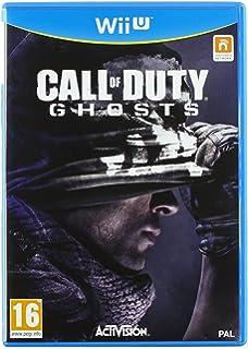 Call of Duty  Black Ops II (Nintendo Wii U)  Amazon.co.uk  PC ... f395a5356855