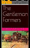The Gentleman Farmers