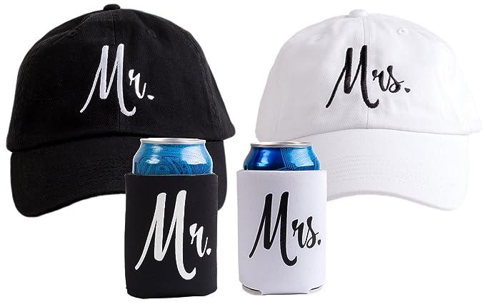 b87da9a9090 Amazon.com  Mr.   Mrs.
