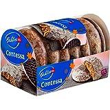 Bahlsen Contessa, 2er Pack (2 x 200 g)