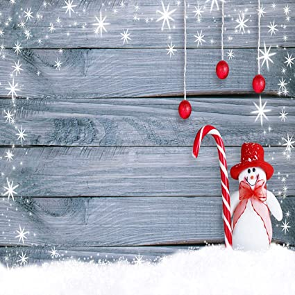 kate 10w x10h ft300x300cm christmas backdrop for