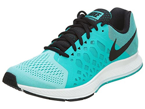 nike air zoom pegasus 31 uomo