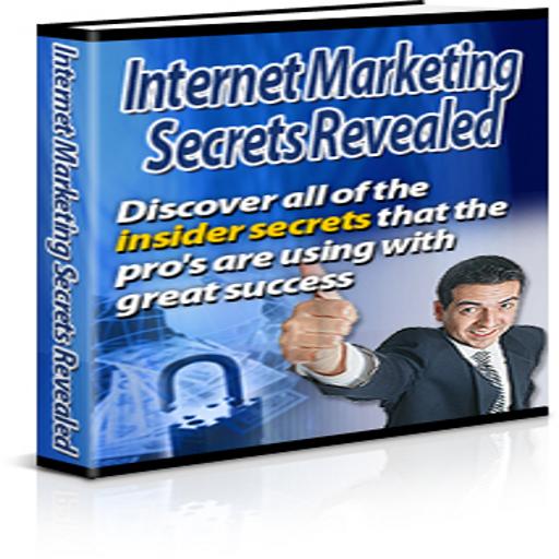 Strategies Good Readers (Internet Marketing Strategies)