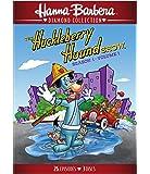 Huckleberry Hound: Vol. 1