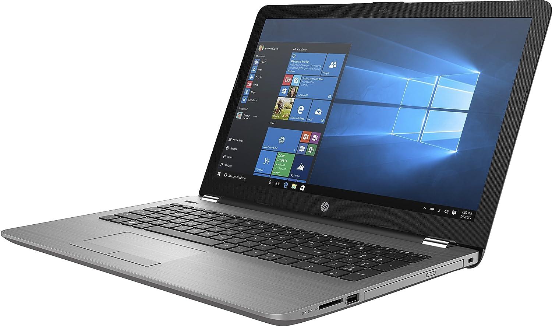 HP 2SX93EA - Ordenador portátil de 15.6