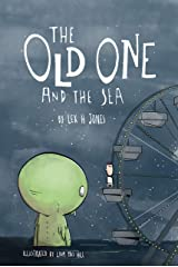 The Old One and The Sea Kindle Edition