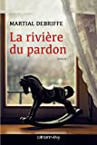 La Rivière du pardon