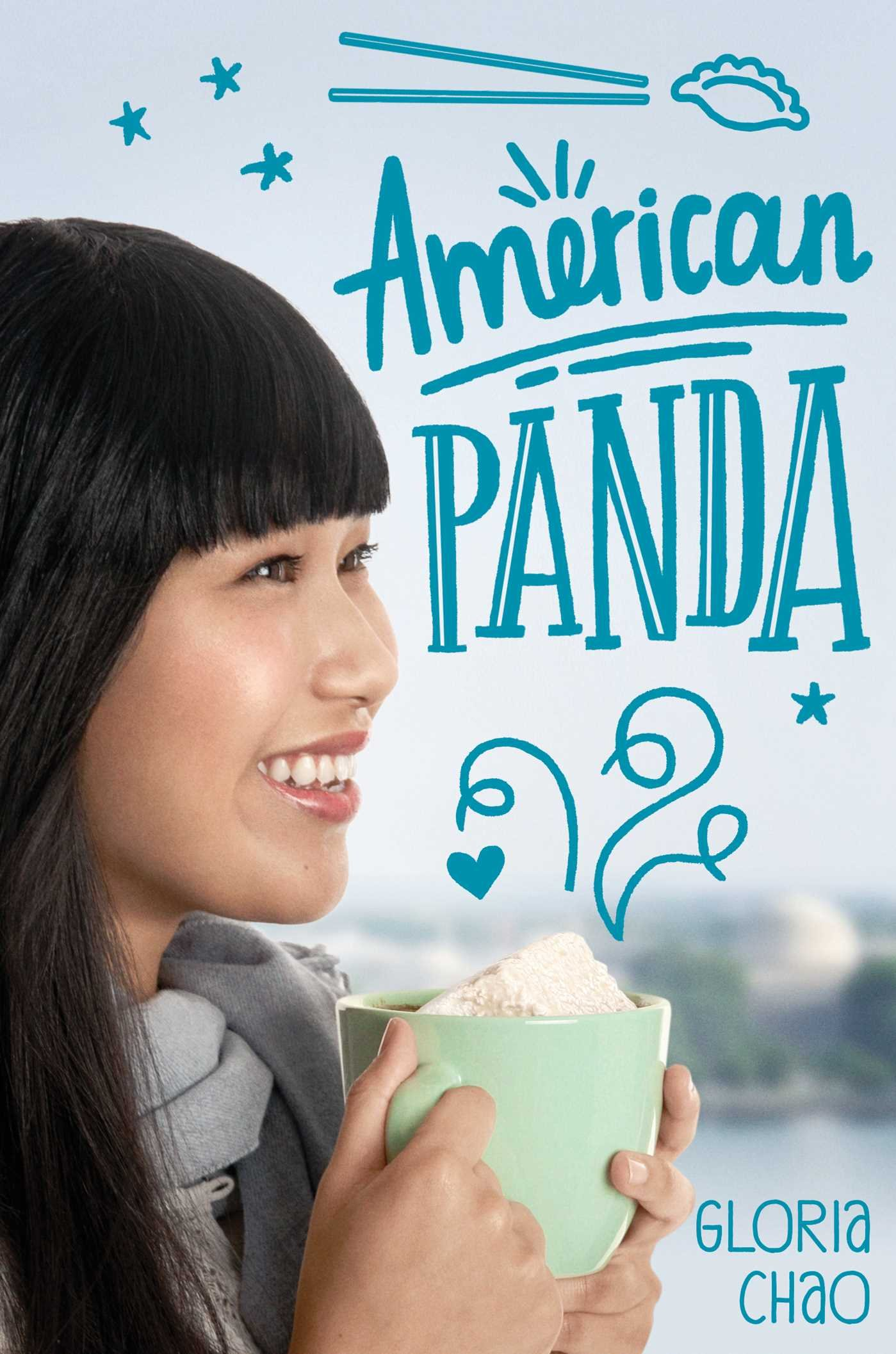 Image result for american panda
