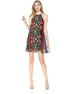 085561b68ef Amazon.com  Show Me Your Mumu Women s Olympia Romper  Clothing